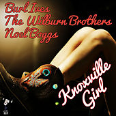 Knoxville Girl by Various Artists