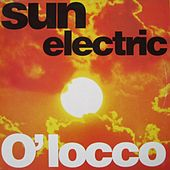 O'locco by Sun Electric