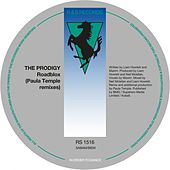 Roadblox (Paula Temple Remixes) de The Prodigy