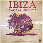 Ibiza Sunset Dreams, Vol. 2 (Compiled by DJ Zappi) de Various Artists