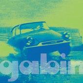 Gabin by Gabin
