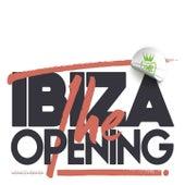 Ibiza - The Opening de Various Artists