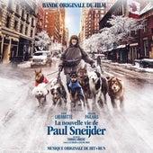 La nouvelle vie de Paul Sneijder (Bande originale du film) by Various Artists