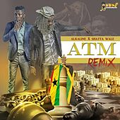 ATM Remix (feat. Shotta Walli) von Alkaline