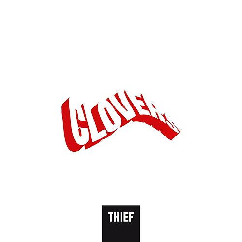 Thief by The Clovers