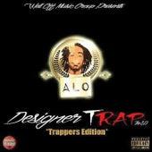 Designer Trap by Alo