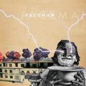 Faceman by Faceman