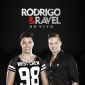 Rodrigo & Ravel (Ao Vivo) de Rodrigo & Ravel
