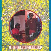 Rockers Awards Winners by Sugar Minott