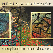 Tangled in Our Dreams de Healy