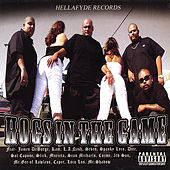 Hogs in the Game by Various Artists