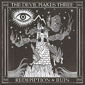 Drunken Hearted Man by The Devil Makes Three