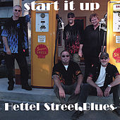 Start It Up de Various Artists