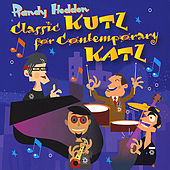 Classic Kutz for Contemporary Katz von Randy Heddon