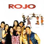 Rojo de Various Artists