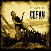 Clean by Dave Martone