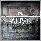 Alive by In My Disguise