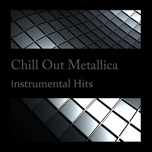 Metallica - Chill Out by Studio All Stars