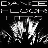 Dancefloor Hits by Studio All Stars