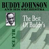 The Best of Buddy's de Buddy Johnson
