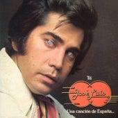 Una Canción de España... de José Luís Rodríguez