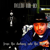 From The Darkness Into The Light by Mellow Man Ace