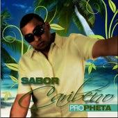 Sabor Caribeno by Prophex
