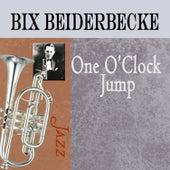 One O'Clock Jump de Bix Beiderbecke