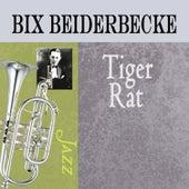 Tiger Rag de Bix Beiderbecke