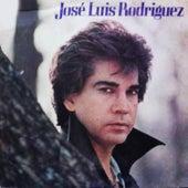 José Luis Rodriguez de José Luís Rodríguez