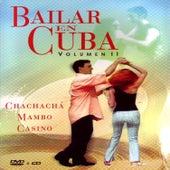 Bailar En Cuba Vol.2 by Various Artists