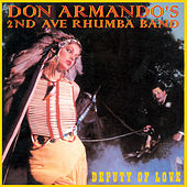 Don Armando's 2nd Ave Rhumba Band by Don Armando's Second Avenue Rhumba Band