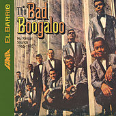 The Bad Boogaloo de Various Artists