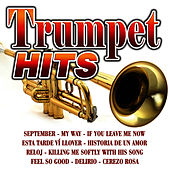 Trumpet Hits by Trumpet Gold