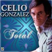 Total by Celio Gonzalez