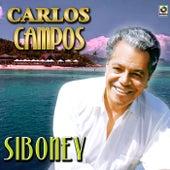 Siboney by Carlos Campos