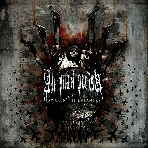 Awaken The Dreamers by All Shall Perish