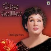 Imagenes by Olga Guillot