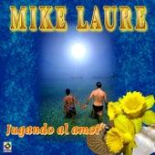 Isla Del Encanto by Mike Laure