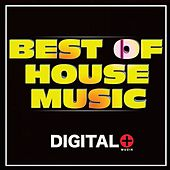 Best Of House Music - EP by Various Artists