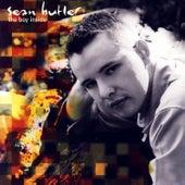 The Boy Inside de Sean Butler
