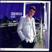 Home de Sean Butler