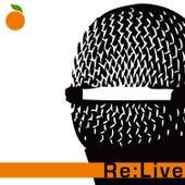 Hanalei Live at Schubas 01/07/2005 by Hanalei