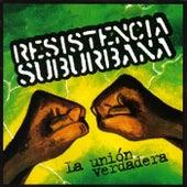 La Union Verdadera de Resistencia Suburbana