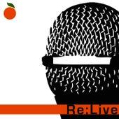 Raq Live at Schubas 10/01/2005 by Raq
