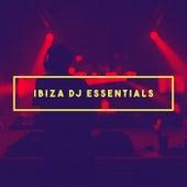 Ibiza Dj Essentials by Various Artists