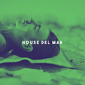 House Del Mar by Various Artists