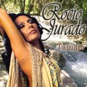 Tatuaje by Rocio Jurado
