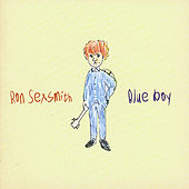 Blue Boy de Ron Sexsmith