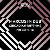 Circadian Rhythms EP de Marcos In Dub